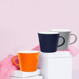 Mug 100% PET recyclé