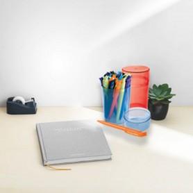 Pot à crayon personnalisable en PET recyclé