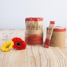 Bûchette de miel toute fleurs Français